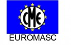 EUROMASC-logo-LEE